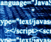 JavaScript : how it works, where it can trip you up