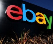 eBay is facing several investigations into its data breach