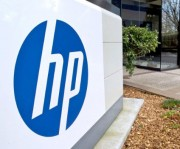 HP to cut up to 16 000 more jobs