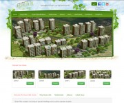 Green Hills Project
