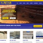 Albitar Foundations