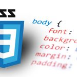 Best Practices with using CSS3 in your HTML5 web pages