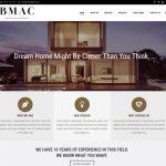 BMAC Global
