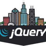 Browser Support in jQuery 1.12 and Beyond