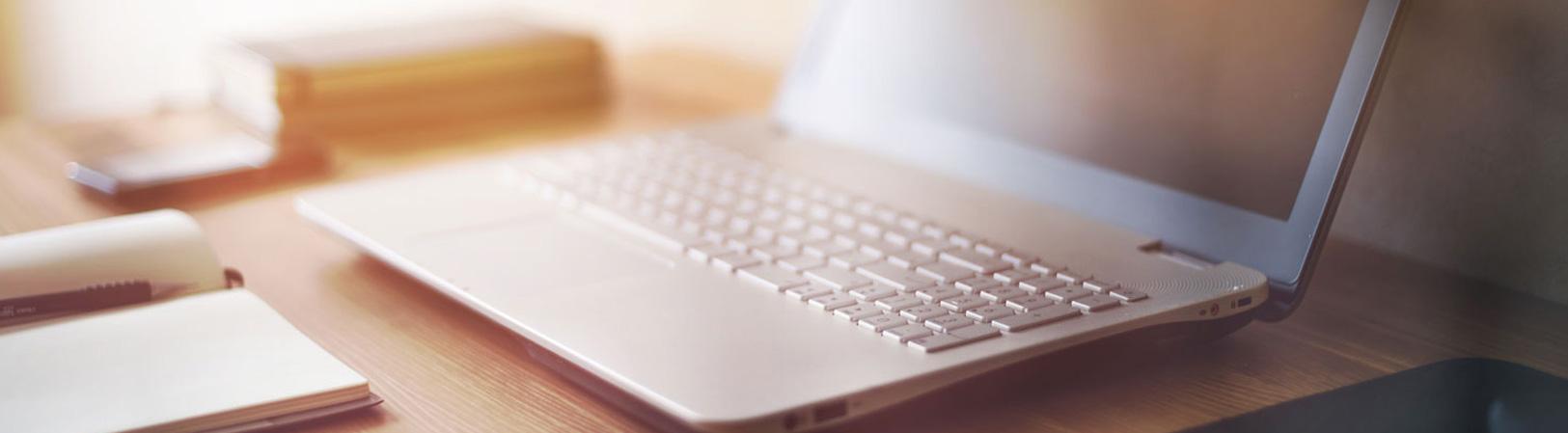 freelancer, website development, website design, mobile apps, hosting