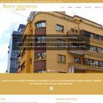 Hamra Apartments