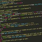 HTML Text Editors