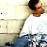 لكي لا ننسى ... إستشهاد الطفل محمد الدرة